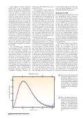 Das Standardmodell der Kosmologie, Teil 2 - Institut für ... - Seite 3