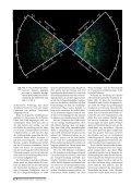 Das Standardmodell der Kosmologie, Teil 2 - Institut für ... - Seite 7