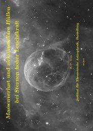 pdf-file - Institut für Theoretische Astrophysik