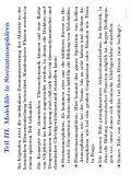 Vorlesung - Seite 2