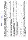 Vorlesung - Seite 3