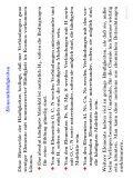 Vorlesung - Seite 6