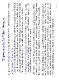 Pulsierende Sterne - Institut für Theoretische Astrophysik - Seite 2