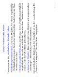 Pulsierende Sterne - Institut für Theoretische Astrophysik - Seite 4