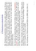 Pulsierende Sterne - Institut für Theoretische Astrophysik - Seite 6
