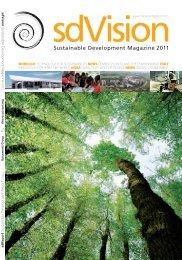 SD Vision - HALYPS Building Materials SA