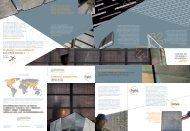 Brochure i.light - Italcementi Group