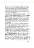 Comunicato stampa - Italcementi Group - Page 2