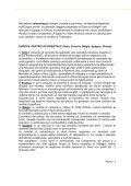 Comunicato stampa - Italcementi Group - Page 5