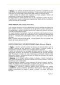 Comunicato stampa - Italcementi Group - Page 6
