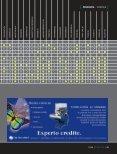 Indirizzi - Italiaimballaggio - Page 2