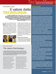 download pdf - Italiaimballaggio