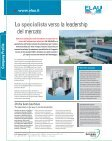 Packaging Automation - Italiaimballaggio - Page 2