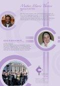 Einladung M - Communio in Christo - Seite 2