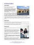 Apprendre l¶Italien j Florence - Page 2