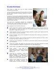 Apprendre l¶Italien j Florence - Page 3
