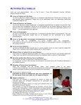 Apprendre l¶Italien j Florence - Page 4