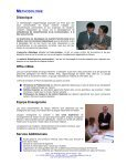 Apprendre l¶Italien j Florence - Page 5
