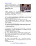 Apprendre l¶Italien j Florence - Page 7
