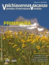 Donwload PDF 14 - Valchiavenna