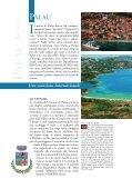 GABBIA INTERNO - Page 4