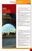 FlashTour Bari - Puglia - Page 3