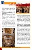 FlashTour Bari - Puglia - Page 6