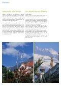 Tradizione e cultura - Page 2