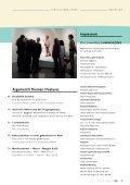 Magazine 2009 - Südtirols Süden - Page 5