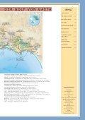 APT 1 parte mare gaeta_inglese 3-08 - Seite 3