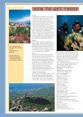 APT 1 parte mare gaeta_inglese 3-08 - Seite 4
