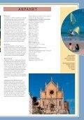 APT 1 parte mare gaeta_inglese 3-08 - Seite 5
