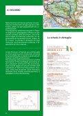Turismo sportivo - Page 6