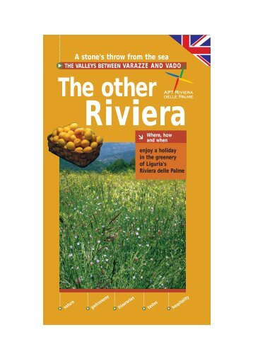 The other Riviera