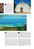 Palau Brochure Générale - Enit - Page 5