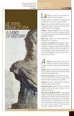 FlashTour Le terre della Storia - Puglia - Page 3