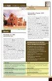 FlashTour Le terre della Storia - Puglia - Page 5
