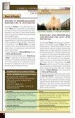 FlashTour Le terre della Storia - Puglia - Page 6