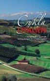 Cykla_Sidorna_1-6:Cykla i Italien - Italienska Statens Turistbyrå - Page 3