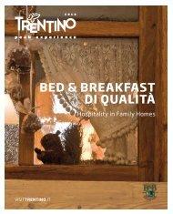 Download - Trentino