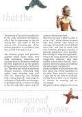 TUSCANY, THE LAND OF ETRURIA - Page 3