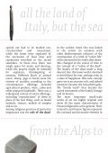 TUSCANY, THE LAND OF ETRURIA - Page 4