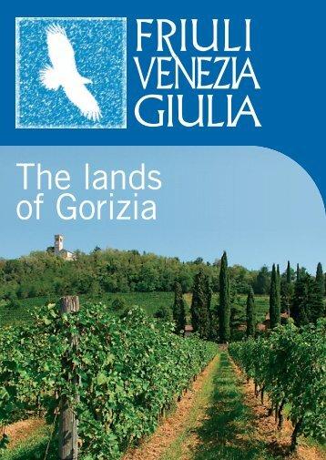 Terre di Gorizia_INGLESE