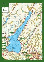 Mappa Golf Club - VisitGarda
