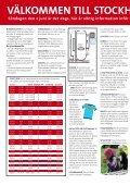 Mini Marathon 2013 - Page 2