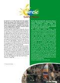 Turismo sportivo - Page 3