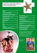 Turismo sportivo - Page 4