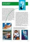 Turismo sportivo - Page 5