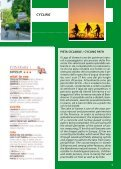 Turismo sportivo - Page 7