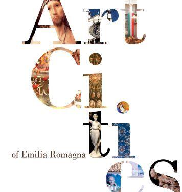 of Emilia Romagna